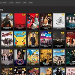 Several things that you need to know about movie streaming platforms! Read out the details below!