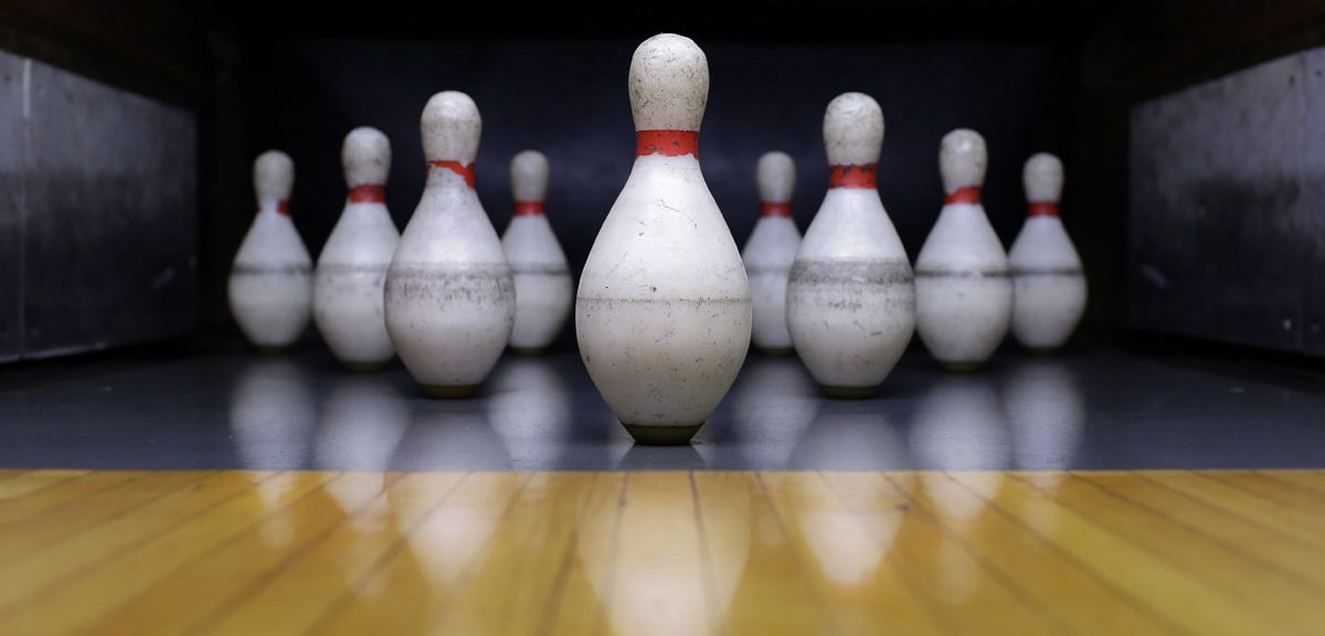 Bowling – a Great Sport for Children