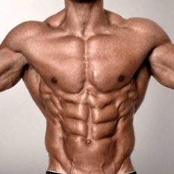 Pros And Cons Of Bodybuilding Growth Hormone
